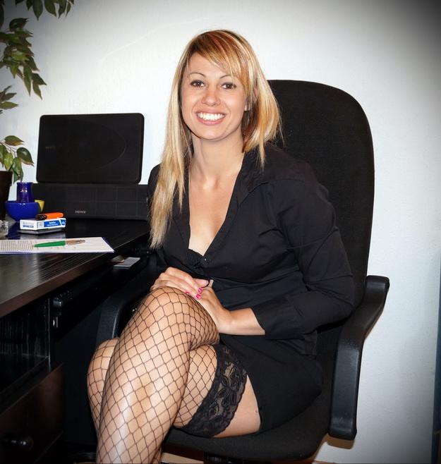 Fiatal leszbikus punci pornó